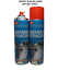 BREMSENREINIGER-24x-500ml-POWER-Brake-Cleaner-Auto-Teilereiniger-Spruehreiniger Indexbild 1