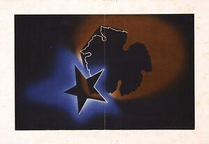 Original-1930-Cassandre-Nicolas-Wine-List-Cover-Art-Lot-26