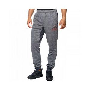 survêtement adidas gris