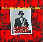 High and Mighty Hawk 8436028693788 by Coleman Hawkins CD