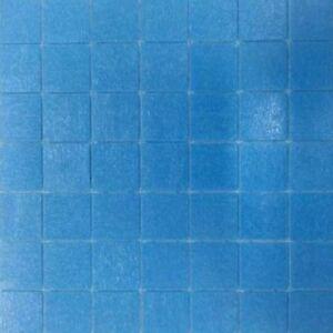 Mosaic-Corp-Azure-3-40-mm-Italian-Glass-Mosaic-Swimming-Pool-Waterline-Tiles