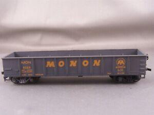 Mantua - Monon - 40' Gondola # 3029