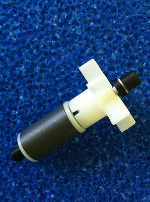 ASE 2500 magnetisiert für SwimSkim 25 Ersatzteil Skimmer Oase Ersatzrotor kpl