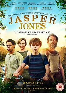 Jasper-Jones-DVD-Region-2