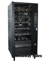 Automatic Products Ap Lcm 2 Refurbished Snack Vending Machine Free Shipping
