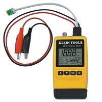 Klein Tools Vdv501-089 Vdv Cable Distance Meter on sale