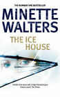 The Ice House by Minette Walters (Paperback, 1993)