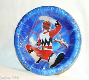 NEW-POWER-RANGERS-8-BOWLS-PARTY-SUPPLIES