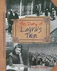 The Diary of Laura's Twin by Kathy Kacer (Paperback / softback, 2008)