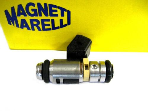 Einspritzventil injecteur FIAT BRAVA 1,6 16v à partir de 04//98