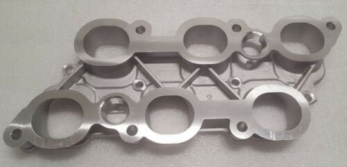 Engine Intake Manifold Lower ACDelco GM Original Equipment 12611155