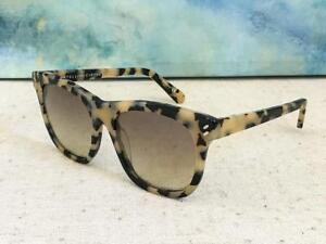 8a32067765 $400 STELLA McCARTNEY SC0001S 002 la Habana gafas de sol Gris ...