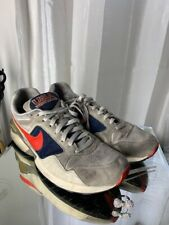 e747a2e75f34 item 3 Nike Air Pegasus 92 QS 617125 641 Max Olympic USA Red White Blue  Track Field -Nike Air Pegasus 92 QS 617125 641 Max Olympic USA Red White  Blue Track ...