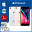 miniatura 1 - Nuovo Apple iPhone 8 64GB 256GB Grigio Oro Argento Rosso Smartphone 24Mesi - IT