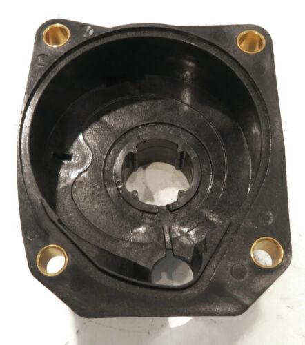 J40PLSRS Engine Water Pump Rebuild Kit for 2004 Johnson 40HP J40RSRS J40RLSRS