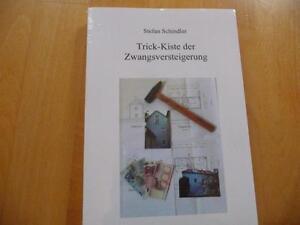 TrickKiste-der-Zwangsversteigerung-RA-Schindler-3-Aufl