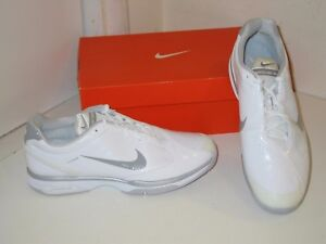 cheaper 037e5 38e0d Image is loading Nike-Lunar-Speed-2-II-Lunarlite-Lunarlon-Flywire-