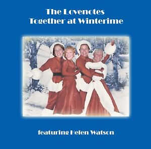 The-Lovenotes-Together-at-Wintertime-AUDIO-CD