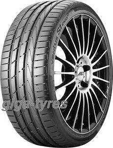 4x SUMMER TYRE Hankook Ventus S1 Evo 2 K117 24545 ZR19 102Y XL með MFS - <span itemprop=availableAtOrFrom>Witney Oxfordshire, United Kingdom</span> - Returns accepted Most purchases from business sellers are protected by the Consumer Contract Regulations 2013 which give you the right to cancel the purchase within 14 days aft - Witney Oxfordshire, United Kingdom