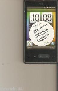 FINTO-TELEFONO-DA-VETRINA-HTC-HD-MINI-DUMMY-IS-NOT-A-PHONE
