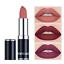 12-colores-impermeable-de-larga-duracion-Lapiz-labial-mate-maquillaje-cosmetico-brillo-labial miniatura 2