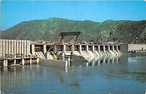 B45470-Hidroelektrana-Djerdap-serbia