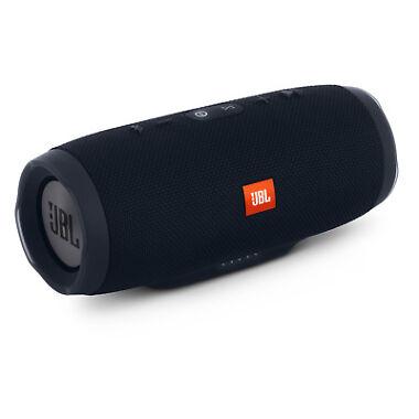 Refurb JBL Charge 3 Waterproof Portable Bluetooth Speaker