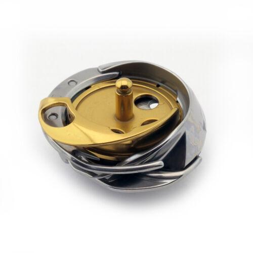Juki Rotary Hook #225-25877 Genuine For LZ-2280 LZ-2280N Series Sewing Machine