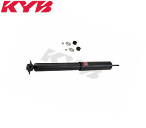 For Jeep Cherokee Wagoneer Front Left or Right Shock Absorber KYB Excel-G 344088