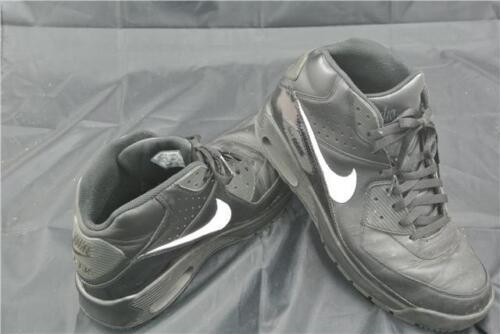 Nike Uk de Air Max Classic Edición negro Rare limitada blanco en deporte 5 10 Zapatillas qwFAHdgxEA