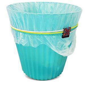 Elastic Rubber Band Elastic Bands For Wastebasket Kitchen