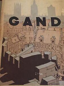 GAND-GUIDE-ILLUSTRE-039-1949