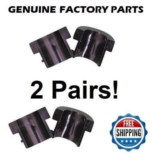 2 Pairs Glock Oem Spring Cups SP00070
