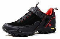 Polaris Splinter Mountain Biking shoes