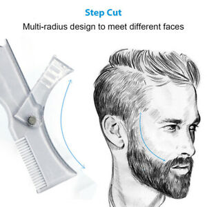1Pc-Beard-Shaping-and-Styling-Template-Mustache-Comb-Tool-for-Perfect-Lines