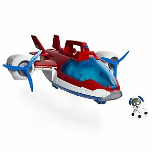 Paw-Patrol-Airplane-Canine-Air-Patroller-Plane-with-Lights-and-Proofing