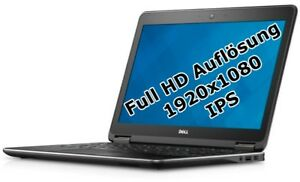 Dell-Latitude-E7440-i5-4300U-1-9-GHz-16GB-256GB-14-034-Win-7-Pro-1920x1080-Tasche