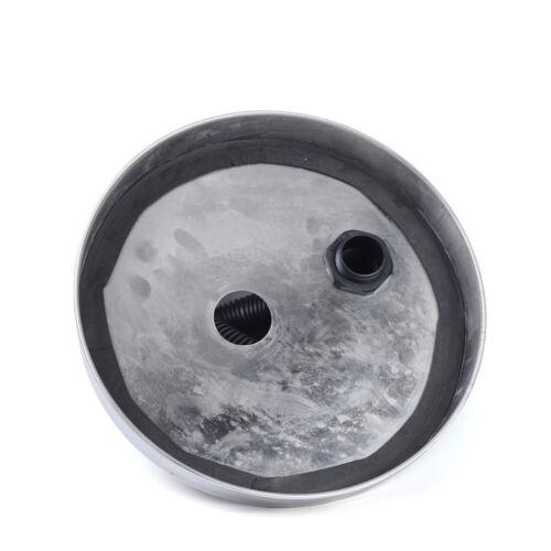 Small Stainless Steel Fluidized Powder Bucket Hopper for Powder Coating Machine