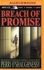 Breach of Promise by Perri O'Shaughnessy (CD-Audio, 2015)