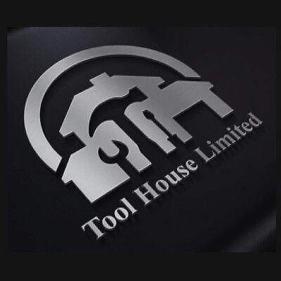 toolhouseltd