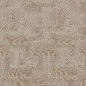 Texture-Fossil-Effet-Papier-Peint-Rouleaux-Taupe-P-S-02480-10