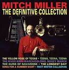 Definitive Collection 0848064004882 by Mitch Miller CD
