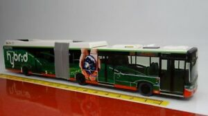VK-coleccion-Solaris-Urbino-18-hybrid-bogestra-n-4-WG-1063
