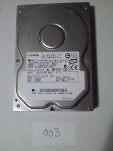 HDS722580VLSA80 Hitachi HDS722580VLSA80 HITACHI HDS722580VLSA80