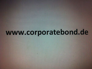 2-Domains-corporatebond-de-und-corporatebonds-de-zu-verkaufen
