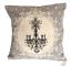 Housses-de-coussin-vintage-Marilyn-Tapisserie-Floral-Designs-bon-marche-GRATUIT-LIVRAISON-RAPIDE miniature 7
