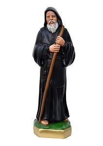 Saint-Francis-of-Resine-de-Paola-statues-cm-33