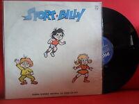 SPORT BILLY Soundtrack TV Series LP UNPLAYED PORTUGAL Armando Gama ex-TANTRA