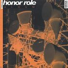 Album * by Honor Role (CD, Apr-1997, Merge)