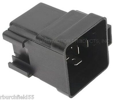 Engine Cooling Fan Mot ABS Relay Standard RY-241 Electronic Brake Control Relay